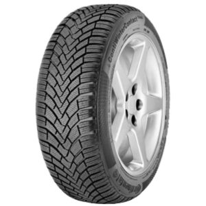 Anvelope Iarna CONTINENTAL ContiWinterContact TS 850 215 55 R16 93H