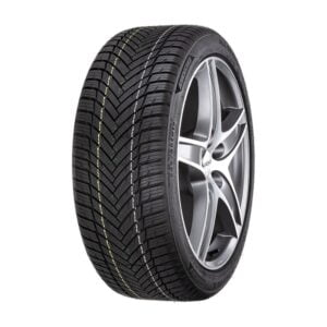 Anvelope All season IMPERIAL ALL SEASON DRIVER 225 70 R15C 112/110S