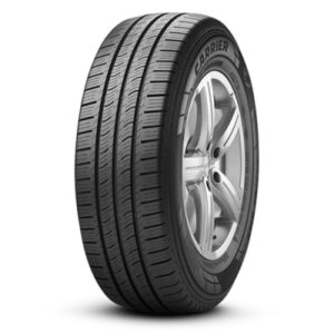 Anvelope All season PIRELLI CARRIER ALL SEASON 215 60 R17C 109T